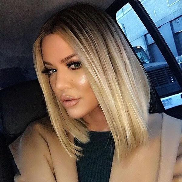 Professional Hairstyles For Medium Length Hair