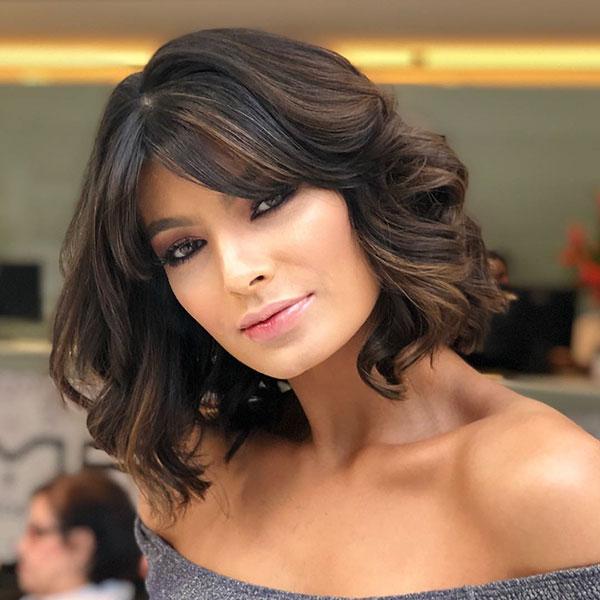 Women'S Professional Medium Length Hairstyles